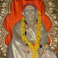 Sri Sita Ramanjaneeya Saibaba Mandiram
