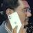 Basant Nayak avatar image