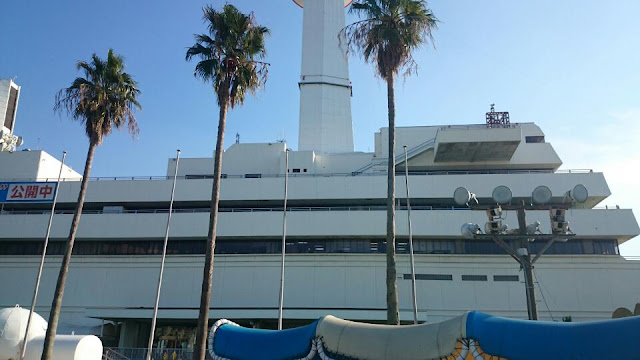 NYK Maritime Museum, Japan, 〒231-0002 Kanagawa Prefecture, Yokohama, Naka Ward, Kaigandori, 3 Chome−9, 横浜郵船ビル 1F
