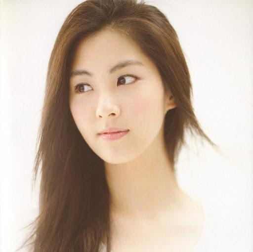 Cindy Lau