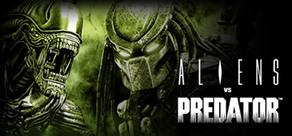 https://lh6.googleusercontent.com/-NivFV5bm3T4/TiIajnC5oSI/AAAAAAAAA58/A22T7la_zzk/Aliens_vs_Predator.jpg