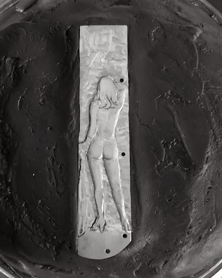 nude+relief+5.jpg