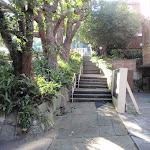 Old walkways (257858)