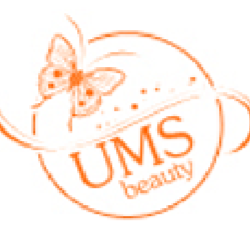 ukrmedsys
