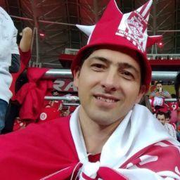 Eder Andrade