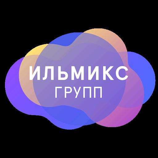 """Продукты АО """"ИльмиксГрупп"""" - Google"""