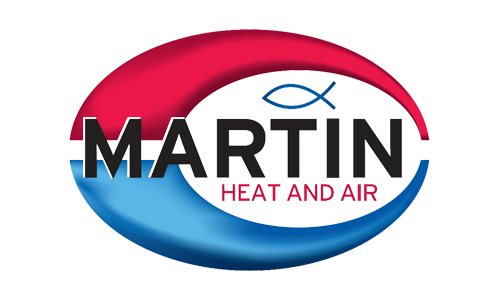 Martin Heat and Air