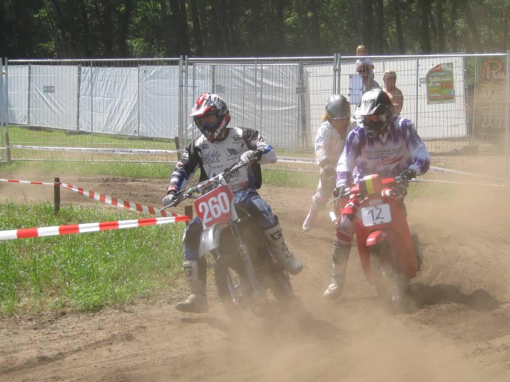 24 Uurs Solexrace Heeswijk-Dinter 654.jpg