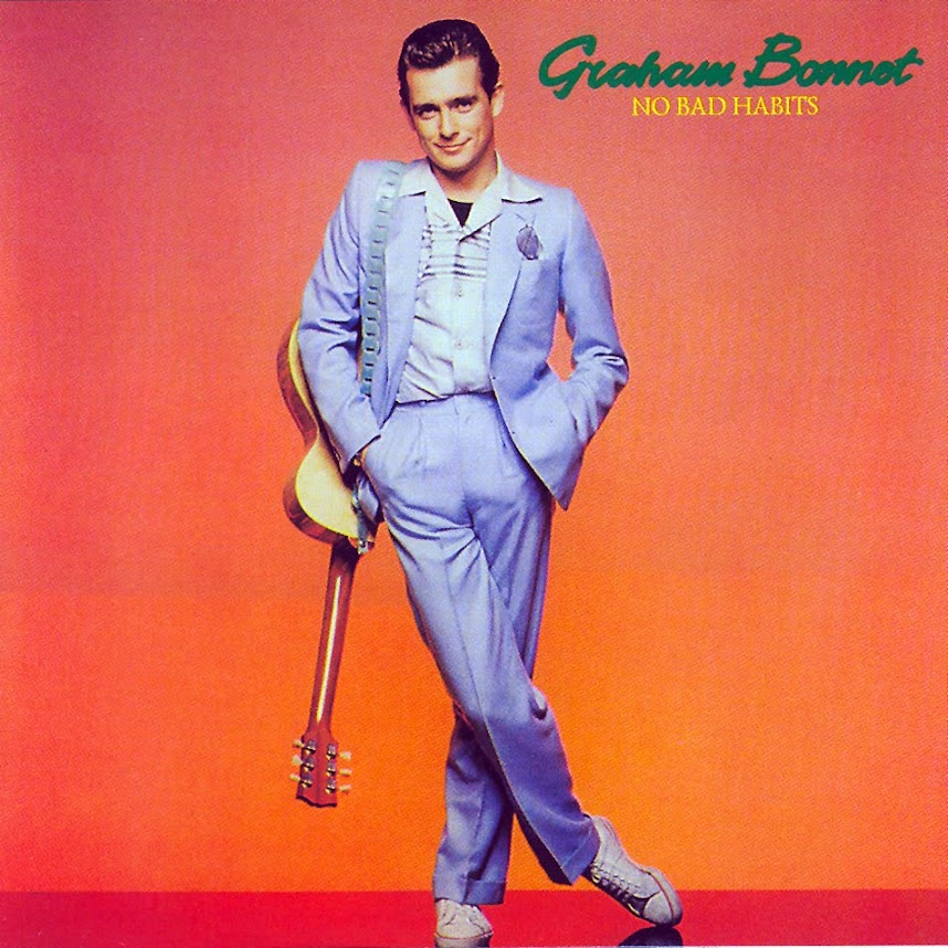 http://www.amazon.com/No-Bad-Habits-Graham-Bonnet/dp/B002Q4TK7M/ref=ntt_mus_ep_dpi_2