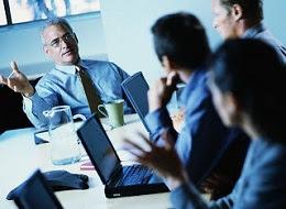 Cómo aumentar la eficacia de los colaboradores en el proceso de Delegación