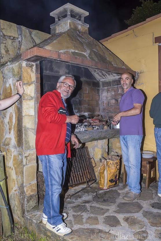 FOTOS 11ª  KDD GALEGO-ASTUR-LEONESA CARIÑO/ORTEGAL en Encuentros y kdds1280_DSC6019