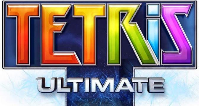 tetris-ultimate-ubisoft-kopodo-3ds-psvita-news