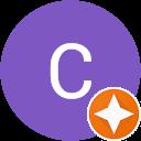 Cojocariu Ciprian