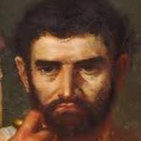 C. Marius's avatar