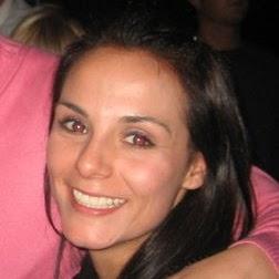 Nicole Gerber
