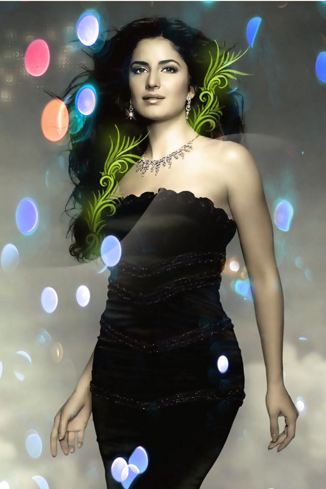 Katrina Kaif Wallpapers For Iphone 4 Sunny Leone Hd Wallpapers For