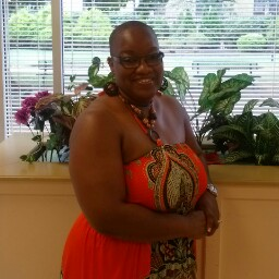 Rochelle Singleton