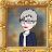 Victoria Applegate avatar image