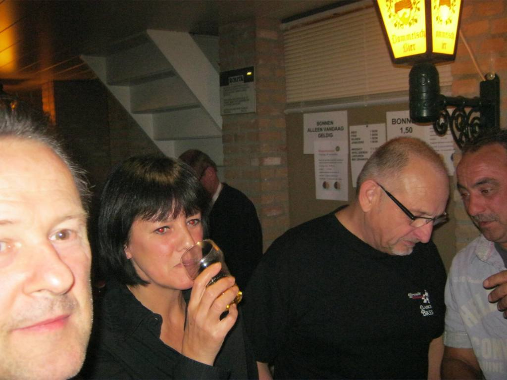 2011 opening clubhuis Ad 26.jpg