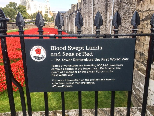blood-swept-lands-and-seas-of-red