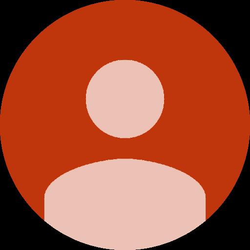 Ipamela oualline