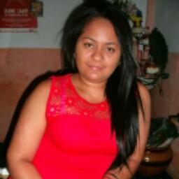 Yesenia Almeida