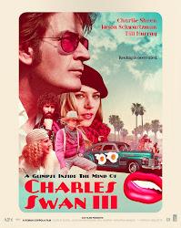A Glimpse Inside the Mind of Charles Swan 3 - Cuộc đời Charles Swan