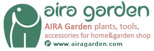 AIRA Garden
