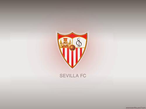 sevilla fc wallpaper