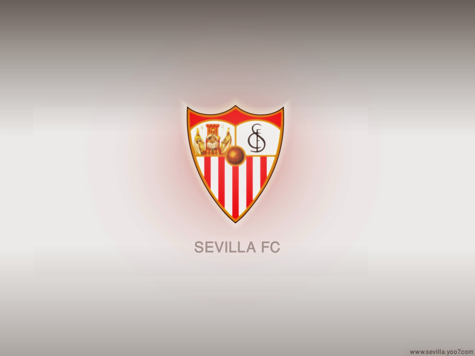 download sevilla wallpapers hd wallpaper