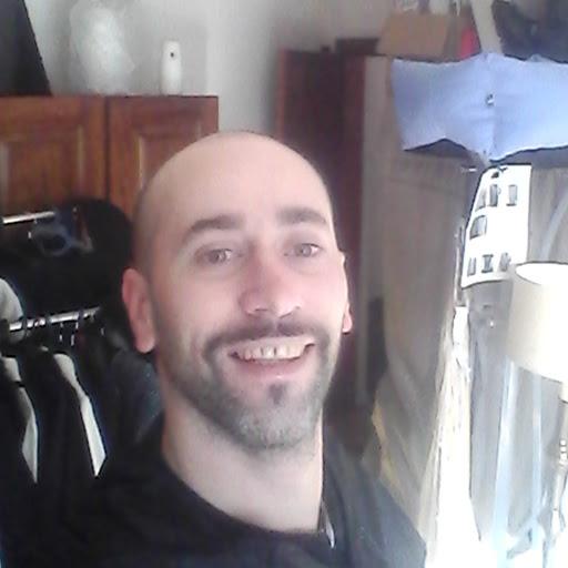 Ze Manel avatar