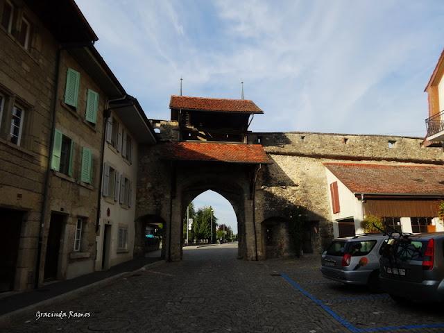 passeando - Passeando pela Suíça - 2012 - Página 15 DSC05475
