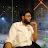Irfan -Ibn Alam avatar image
