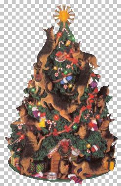German_Shepherd_Christmas_Tree_LDM.jpg