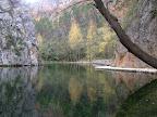 llac el mirall