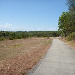 Open grasslands near Green Point Reserve (402883)