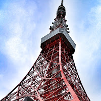 Tokyo%252520tower