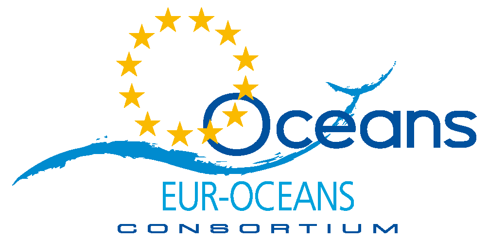 Image result for EUROCEANS