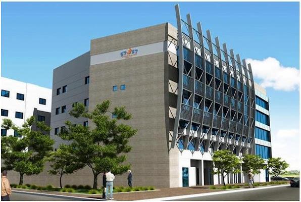 57357 Hospital