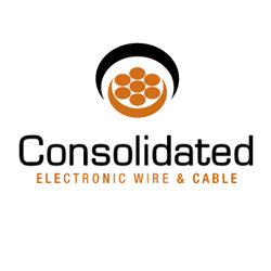 Consolidated Wire And Cable | Consolidated Electronic Wire Cable Google