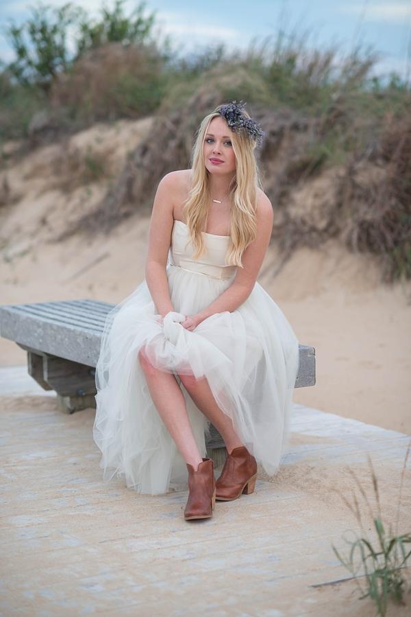virginia beach wedding dresses vendors