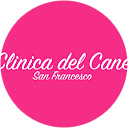 Clinica del cane San Francesco