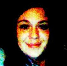 Christina Willis