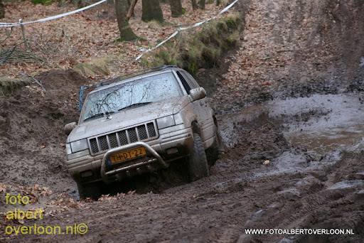 Jeep Academy OVERLOON 09-02-2014 (79).JPG
