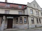 Hotel Bartušek - Studená