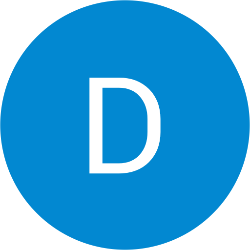 Daniel Cary