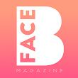 BFace M