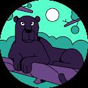 Ishan Nair