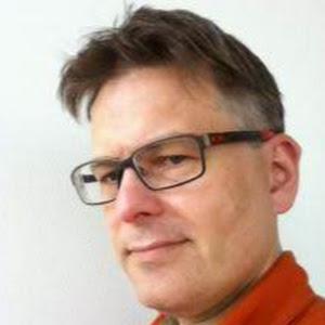 Juha Metsäkallas