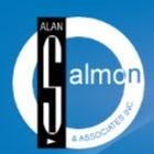 Alan Salmon